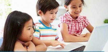 Học trực tuyến – Xu hướng học tập của tương lai