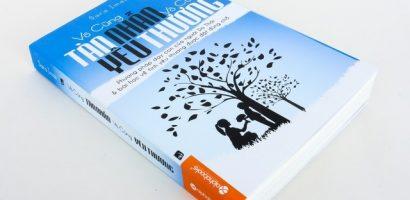 Top 10 Cuốn sách nuôi dạy trẻ hay nhất phụ huynh nên đọc