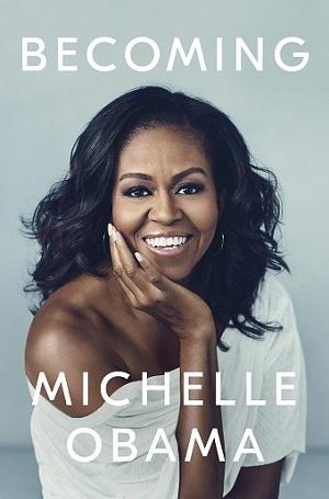 Những cuốn sách hay về cựu Tổng thống Obama giúp bạn thay đổi cuộc đời