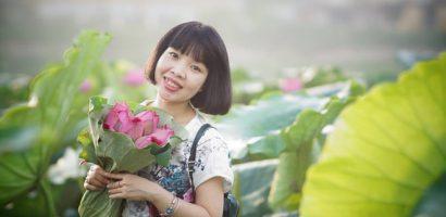 """6 nguyên tắc mẹ Đỗ Nhật Nam áp dụng để giúp con """"siêu"""" tiếng Anh từ bé"""