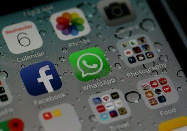 Facebook phát triển tiền điện tử riêng dùng trên WhatsApp