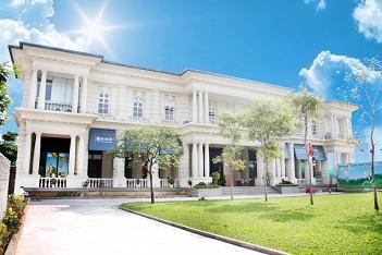 Top 8 Trường mầm non theo phương pháp Montessori tại Hà Nội