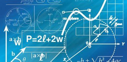 Có nên dạy trẻ học toán theo phương pháp Montessori?