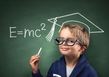 12 cách dạy con thông minh của người Nhật