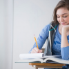 7 bí quyết học tiếng Hàn hiệu quả cho người mới bắt đầu