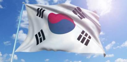 Tự học tiếng Hàn cùng Trang Korean