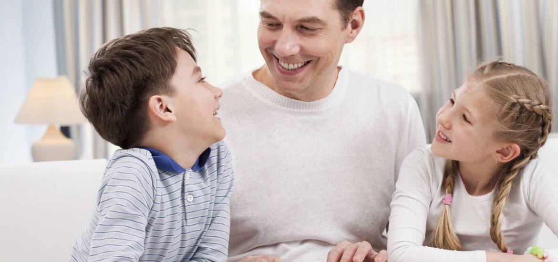 Bật mí 4 phương pháp đơn giản giúp trẻ học tiếng anh hiệu quả ngay tại nhà