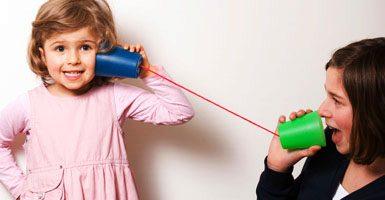 9 sai lầm khiến bạn học nghe nói tiếng Anh online không hiệu quả