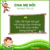 Câu hỏi thường gặp khi chọn mua và thanh toán Monkey Junior?