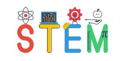 Mô hình giáo dục STEM-Trẻ học được gì theo định hướng STEM?