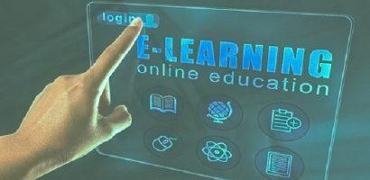 Review khoá học online tại Unica-Có nên mua khoá học online Unica