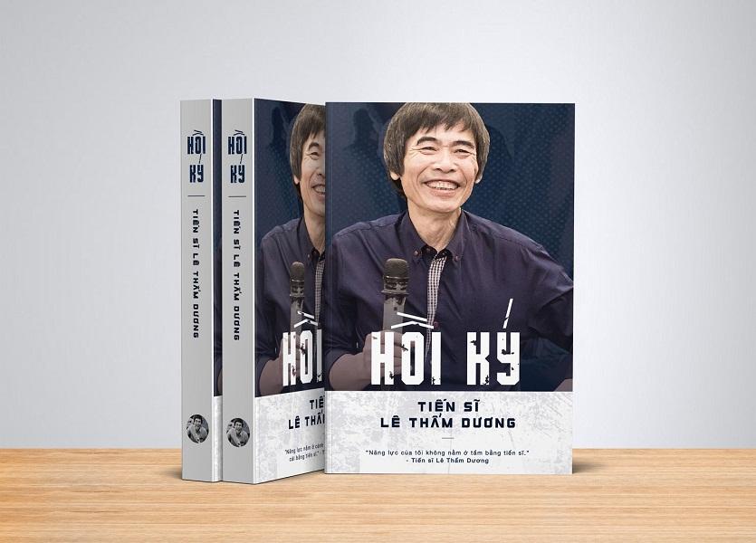Những cuốn sách hay
