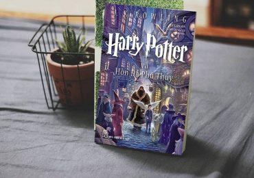20 bài học đắt giá từ Harry Potter và Hòn đá phù thủy [Phần 1]