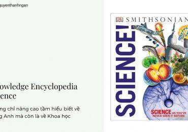 5 cuốn sách giúp việc học tiếng Anh của trẻ trở nên thú vị và hiệu quả hơn