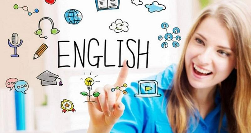 Các bước để chữa sạch mất gốc tiếng Anh đơn giản nhất