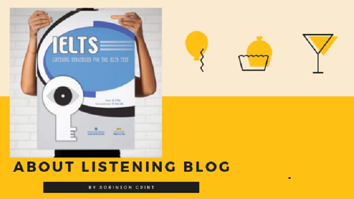 Luyện nghe Tiếng Anh như thế nào cho hiệu quả [Phần 1]