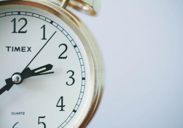 MAKE TIME – LÀM CÁCH NÀO ĐỂ QUẢN LÍ THỜI GIAN HIỆU QUẢ