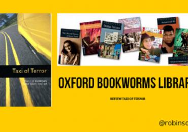 Review Bộ Sách Siêu To Khổng lồ Oxford Bookworms Library: Có những gì hay ho trong đó?