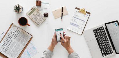 Cách quản lý thời gian hiệu quả giúp bạn cân bằng công việc và cuộc sống